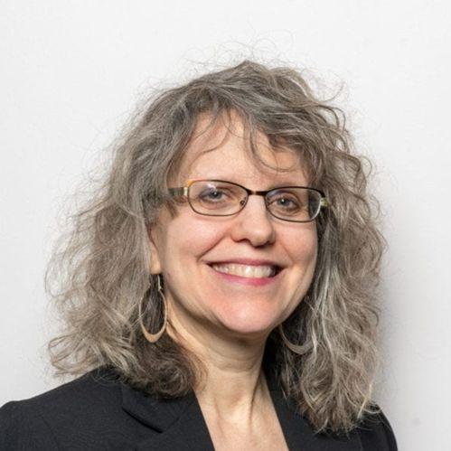 Beth Jakubowski
