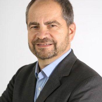 Didier Blondel