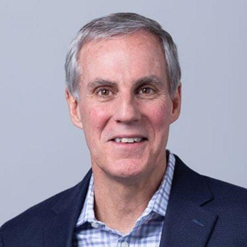 Profile photo of Paul Fanning, Senior VP, Human Resources at Atea Pharmaceuticals