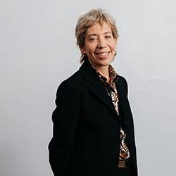 Sofia Bianchi
