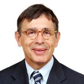 Jean-Baptiste Duzan