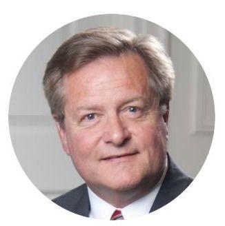 John P. Donohue