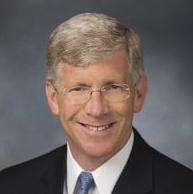 Daniel Poneman
