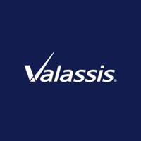 Valassis logo