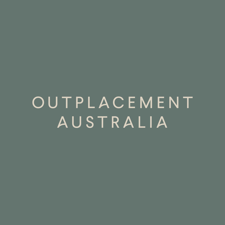 Outplacement Australia logo