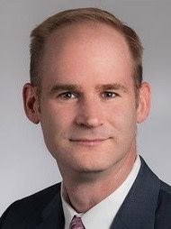 Stephen Butler promoted to Co-Chief Credit Officer at CBL