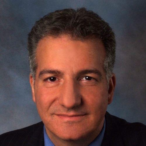 Peter Carrara