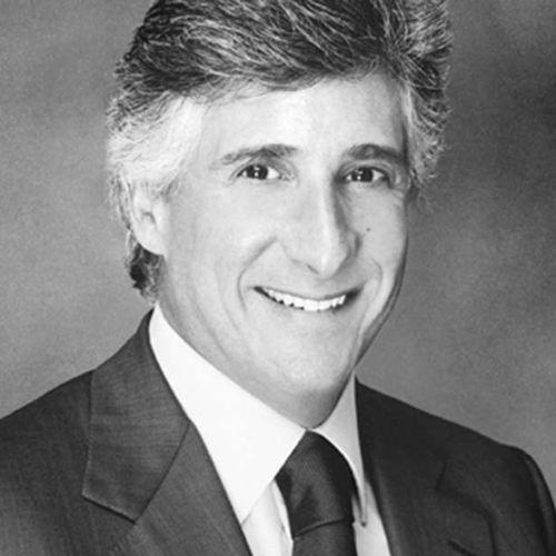 Paul J. Fribourg