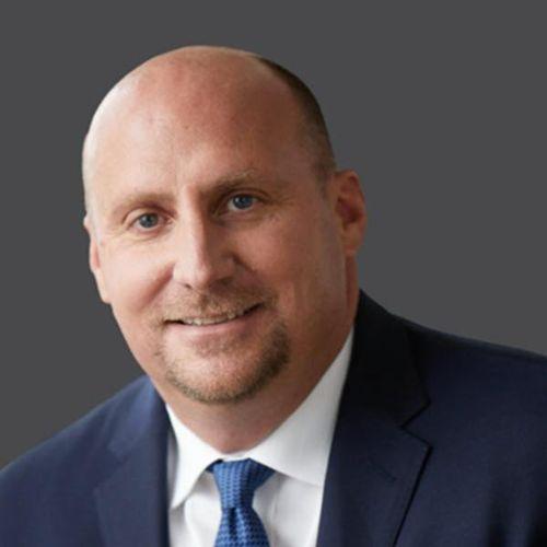 David Bondi