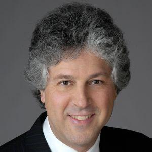 Paul J. Silvern