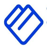 MoneyBrag.com logo