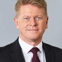 Anders Nielse