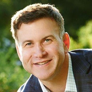 Brett Rubinson