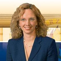 Renée Herzing