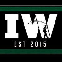 Irreverent Warriors logo
