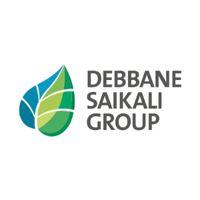 Debbane Saikali Group logo