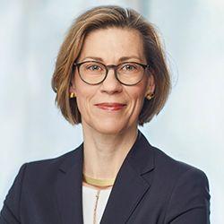 Hilka Schneider