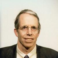 R. Gregg Stone III