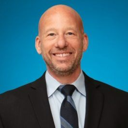 Profile photo of Rick Jensen, President at Harbor Wholesale Grocery, Inc.