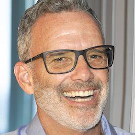 Gregg A. Pratt