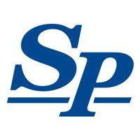 Spectra Premium Industries Inc. logo