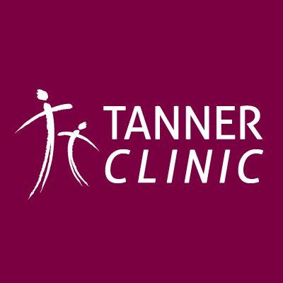 Tanner Clinic logo