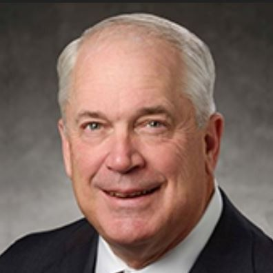 David A. Christian