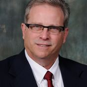 Ronald Rosen