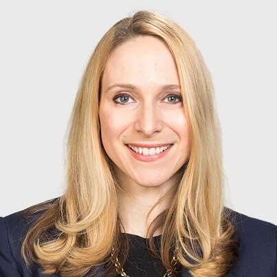 Melissa Epperly