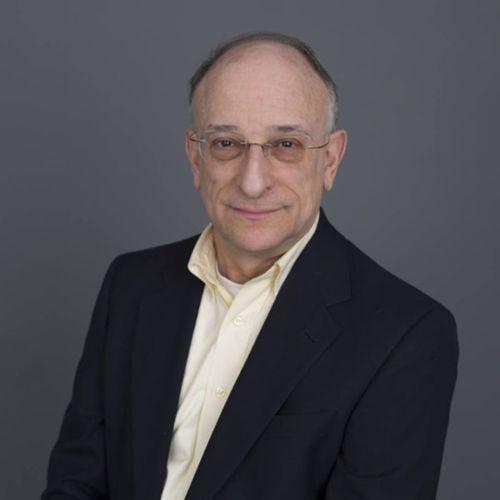 David Noskowitz
