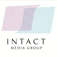 Intact Media Group SRL logo