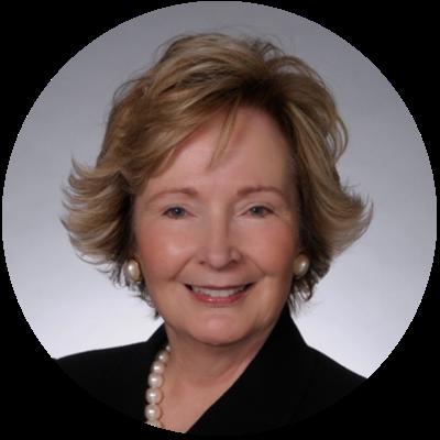 Profile photo of Senator Cecile Bledsoe, OneShare Health Board Member at OneShare Health