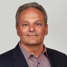 Joseph Velli