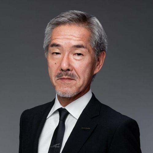 Kazuhiro Doi