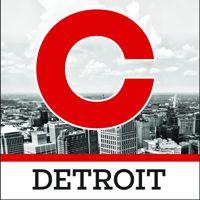 Crain's Detroit Business logo