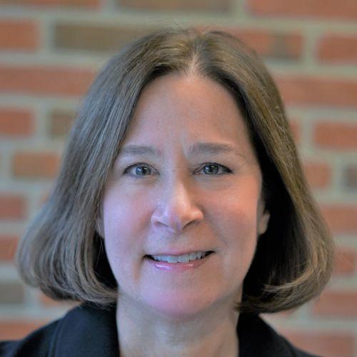 Kathy Auda