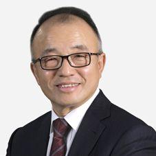 Gao Tongqing
