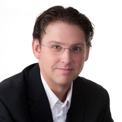 Yann Brisebois