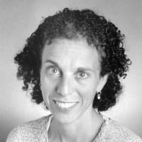 Profile photo of Cindy Levine, Director, Quality Assurance at Prophet