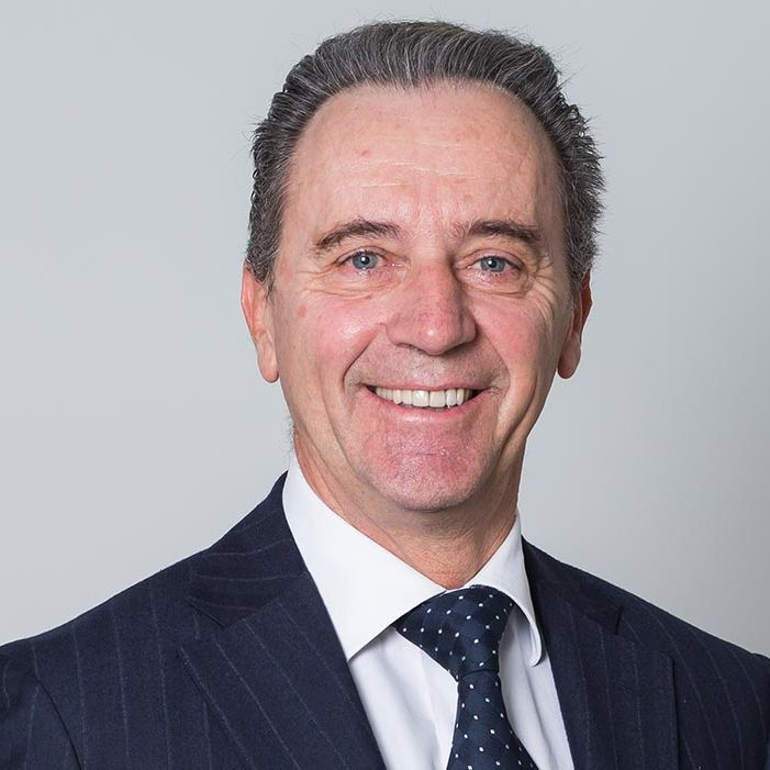 Javier Carretero
