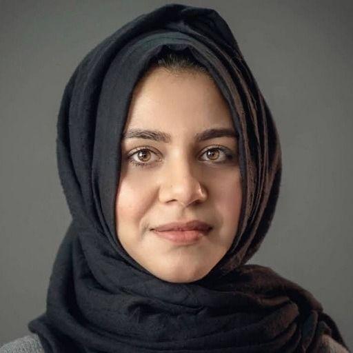 Rabia Saeed Malik