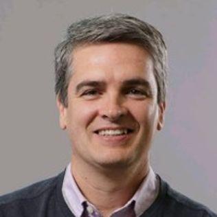 Jordi Parramon