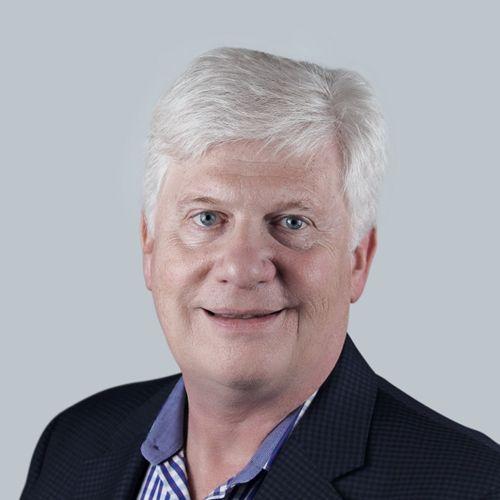 David Kuhl