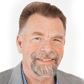 Steven W. Schultze