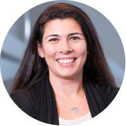 Nicole Rosser