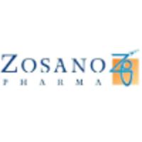 Zosano Pharma logo