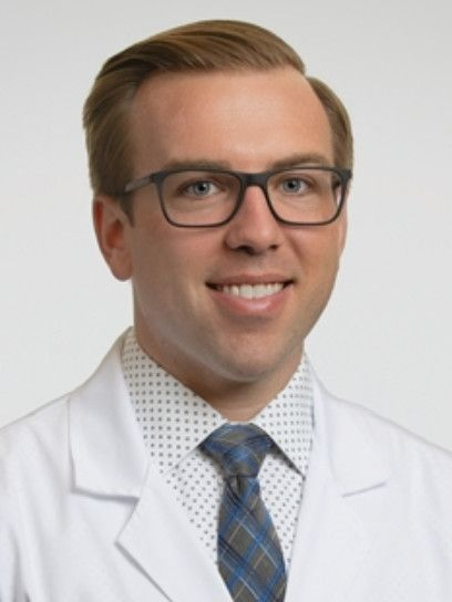 Central Ohio Urology Group Welcomes Dr. Jonathan J. Corbett to the Team