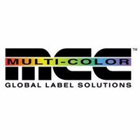 Multi-Color logo