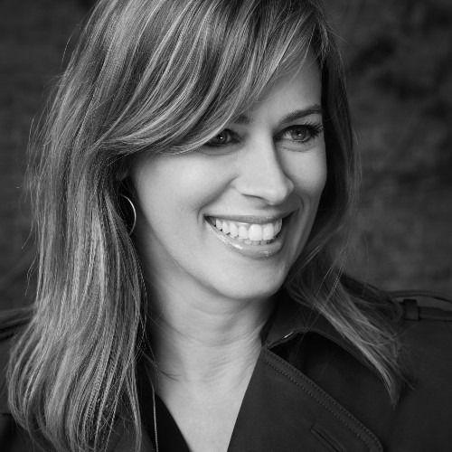 Heather Wagoner