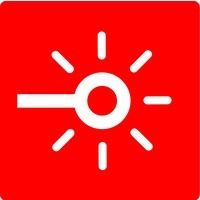Hot Networkz logo